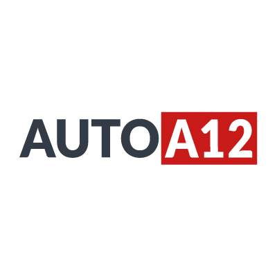 AutoA12 (Autoservice Anadolu Veenendaal)